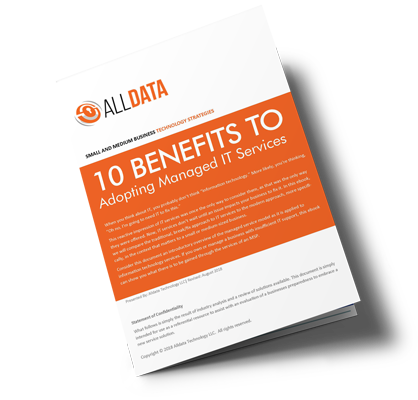 alldata whitepaper CTA graphic